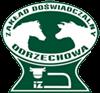 Logo ZD IZ PIB Odrzechowa